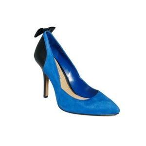 Jessica Simpson Jaide heels